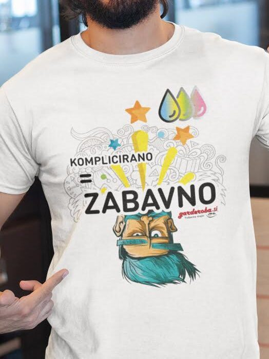 banner-teesky-garderoba
