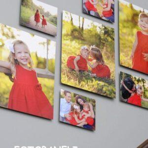 Foto paneli - slike - table