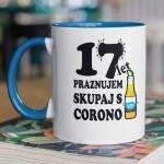 17-let-praznujem-s-corono_barvna_600x800-preview-1