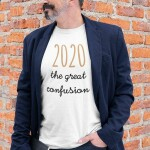 2020 the great mockup bela škorpijoni smo carji 1