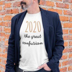 2020 the great mockup bela vrečka imate kaj za pusta hrusta? 5