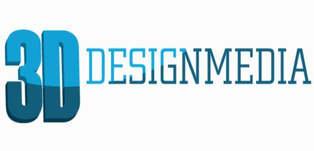 3d design media 625x300 1 5