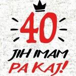 40-jih-imam-pa-kaj-preview-dizajn