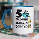 50-let-praznujem-s-corono_barvna_600x800-preview-1