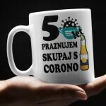 50-let-praznujem-s-corono_bela_600x800-preview-1