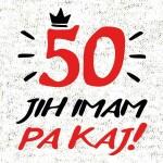50-jih-imam-pa-kaj-preview-dizajn
