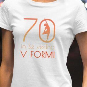 70 in se vedno v formi preview 70 let 70 let 1