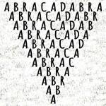 Abracadabra_svetlo_ozadje_preview_design_svetla