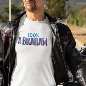 Abraham 100 modra mlekarna connectes preview1 600x800 6