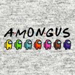 Amongus_preview_ozadje