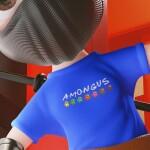 Amongus_preview_v2