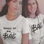 Bae_owner_of_bae_komplet_preview_600x800