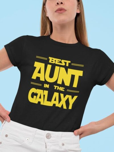 Best aunt in the galaxy preview 3