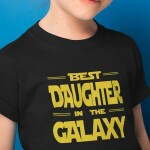 Best-daughter-in-the-galaxy-preview
