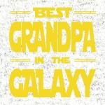 Best-grandpa-in-the-galaxy-preview-dizajn