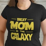 Best-mom-in-the-galaxy-preview