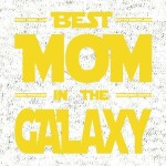 Best-mom-in-the-galaxy-preview-dizajn