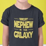 Best-nephew-in-the-galaxy-preview