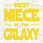Best-niece-in-the-galaxy-preview-dizajn