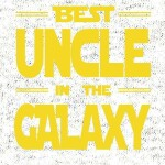 Best-uncle-in-the-galaxy-preview-dizajn