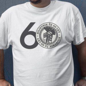 Bojevnik ze 60 let preview 60 let 60 let 8