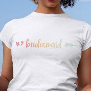 Bridesmaid prelivajoc preview 6
