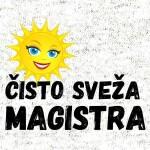Cisto_sveza_magistra_svetlo_ozadje_preview_design_svetla