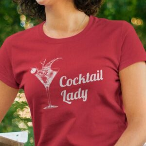 Cocktail lady preview pivske pivske 11