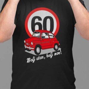 Fico 60 bolj star bolj nor preview 60 let 60 let 10
