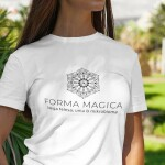 Forma_magica_preview_600x800
