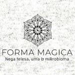 Forma_magica_svetlo_ozadje_preview_design_svetla