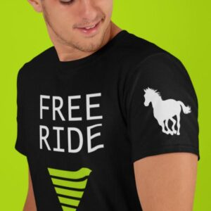 Free ride preview 600x800 1 lifetime experience lifetime experience 2