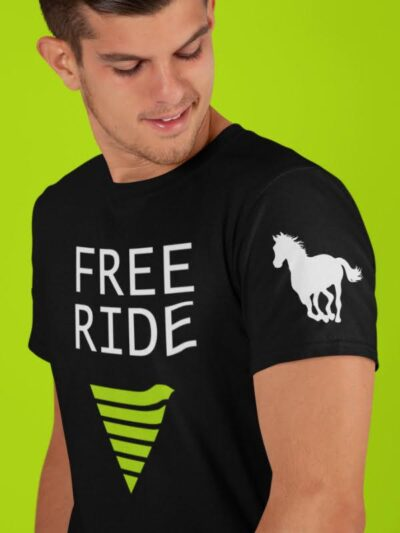 Free ride preview 600x800 1 2
