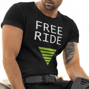 Free ride preview 600x800 2 lifetime experience lifetime experience 1