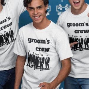 Grooms crew preview 600x800 4