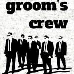 Grooms_crew_svetlo_ozadje_preview_design_svetla