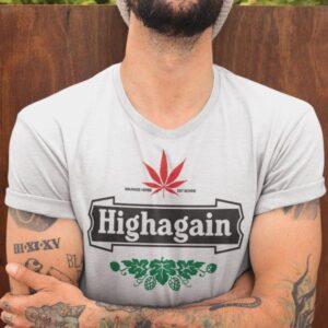 Highagain preview 600x800 8
