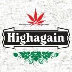 Highagain_svetlo_ozadje_preview_design_svetla
