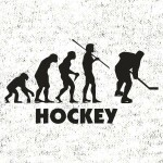 Hockey_svetlo_ozadje_preview_design_svetla