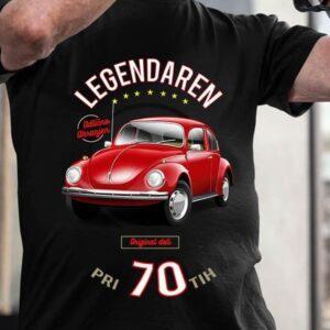 Hrosc 70 legendaren pri preview 7