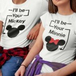 Ill_be_your_mickey_minnie_komplet_preview_600x800