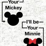 Ill_be_your_mickey_minnie_komplet_svetlo_ozadje_preview_design_svetla