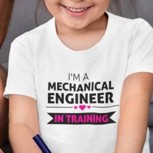 Im a mechanical engineer in training preview 8
