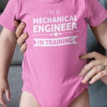 Im-a-mechanical-engineer-in-training-preview-body-1