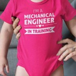 Im-a-mechanical-engineer-in-training-preview-body