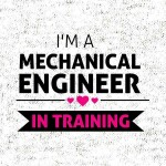 Im-a-mechanical-engineer-in-training-preview-design