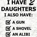 I_have_two_daughters_alibi_svetlo_ozadje_preview_design_svetla