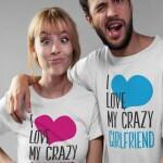I_love_my_crazy_komplet_preview_600x800-copy