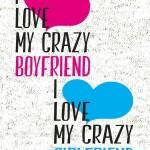 I_love_my_crazy_komplet_svetlo_ozadje_preview_design_svetla-copy