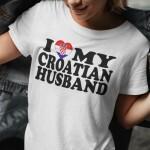 I love my cro husband 600x800 1 bad bull 2